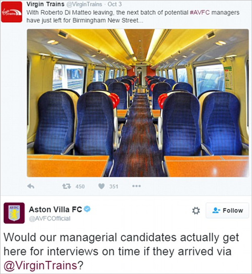 villa-virgin-trains