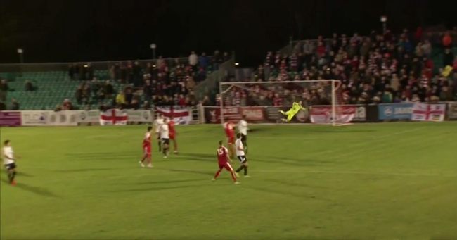 whitehawk-fa-cup-volley