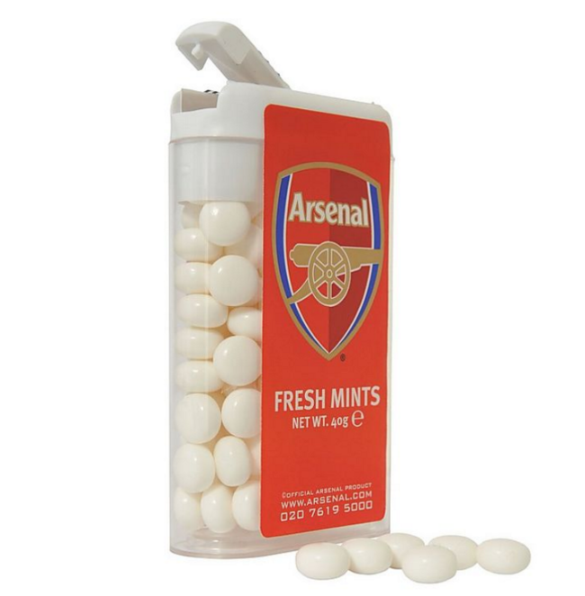 arsenal-mints