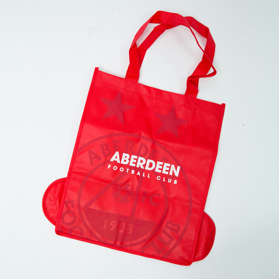 aberdeen-bag-for-life
