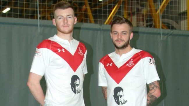 airdrieonians-fc-shirt