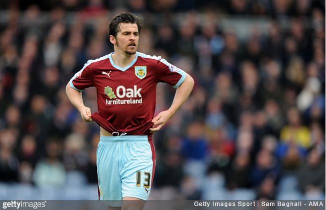 barton-burnley