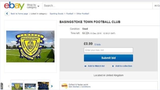 basingstoke-ebay2
