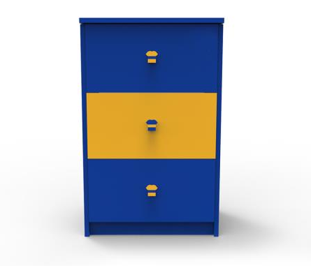 boca-juniors-drawers2
