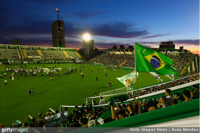 chapecoense-stadium