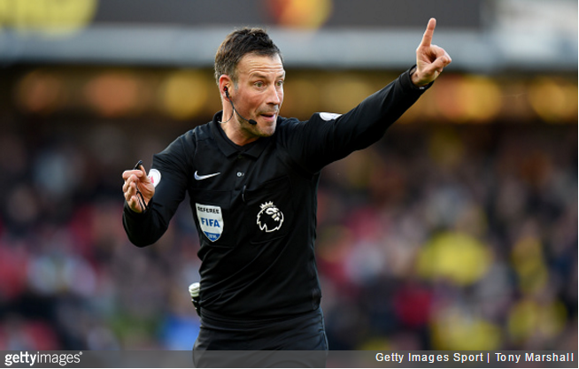 clattenburg-referee