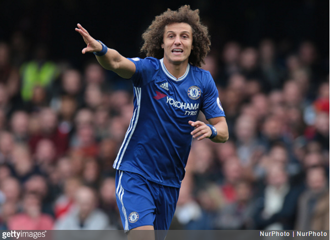 david-luiz-chelsea-magic