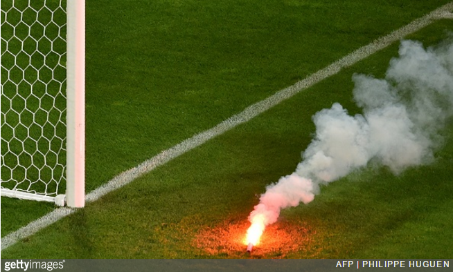 flare-football-pitch