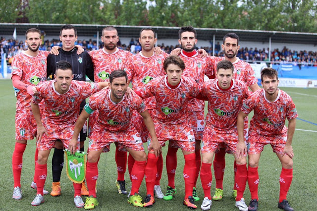 guijuelo-cd-ham-kit