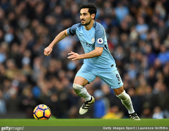 gundogan-man-city-injury