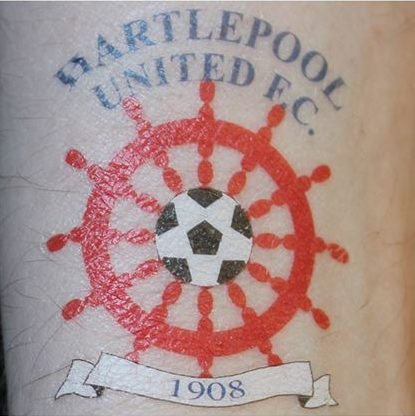 hartlepool-tattoo