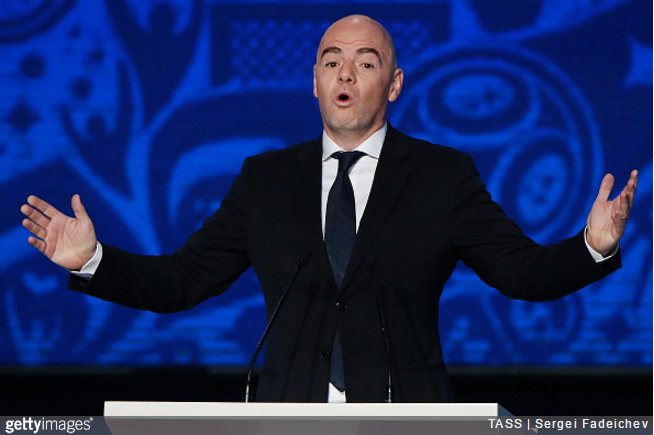 infantino-fifa-world-cup