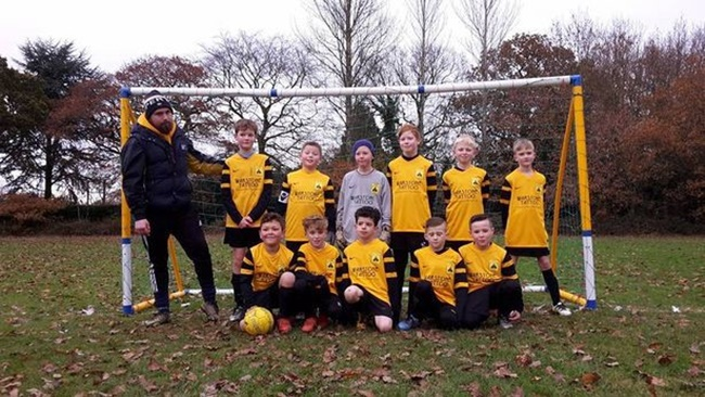 kings-heath-u10sb