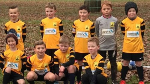 kings-heath-u8s