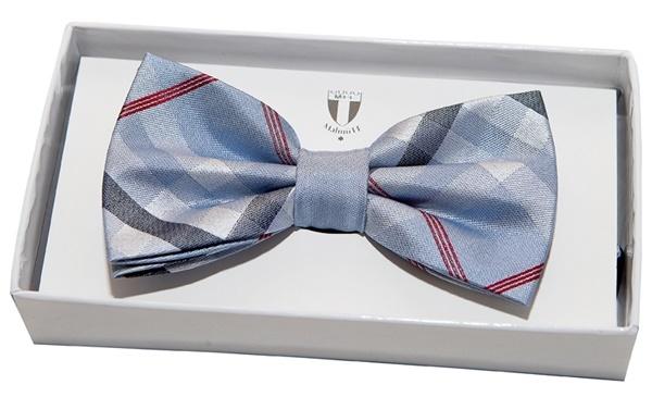 malmo-bow-tie