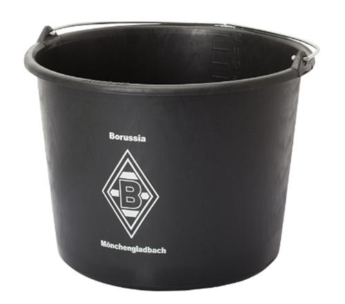 monchengladbach-bucket
