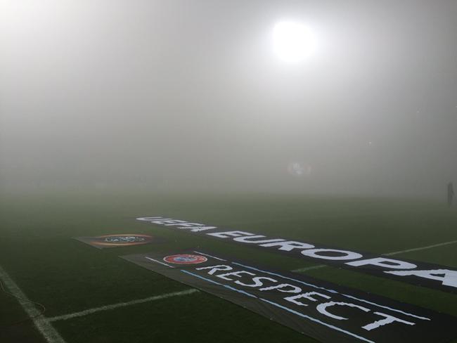 sassuolo-genk-fog-europa-league