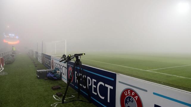 sassuolo-genk-fog-europa-league1