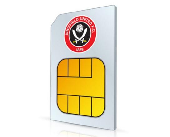 sheff-utd-sim-card
