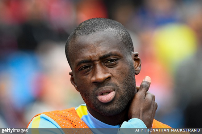 yaya-toure-drink-driving