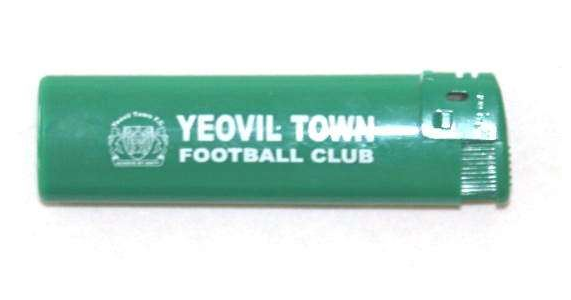 yeovil-town-lighter
