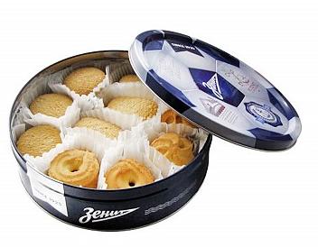 zenit-cookies