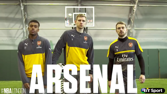 arsenal-nba-basketball