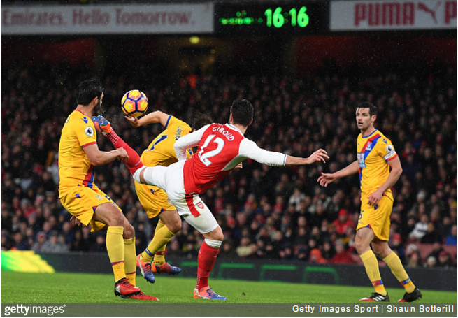 giroud-scorpion-palace