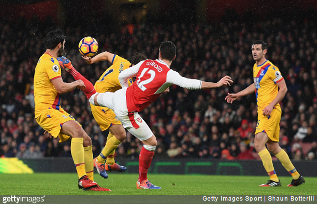 giroud-scorpion-palace2