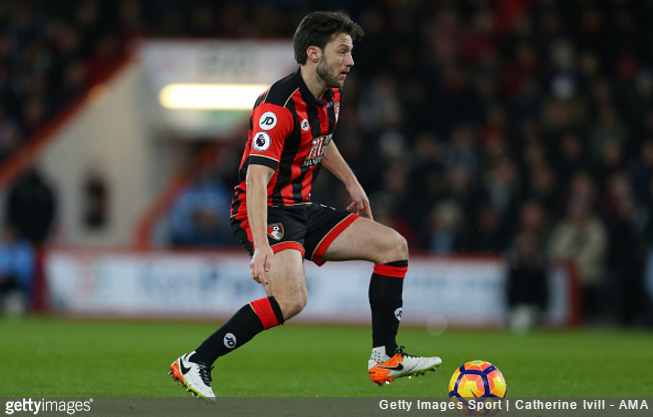 harry-arter-bournemouth