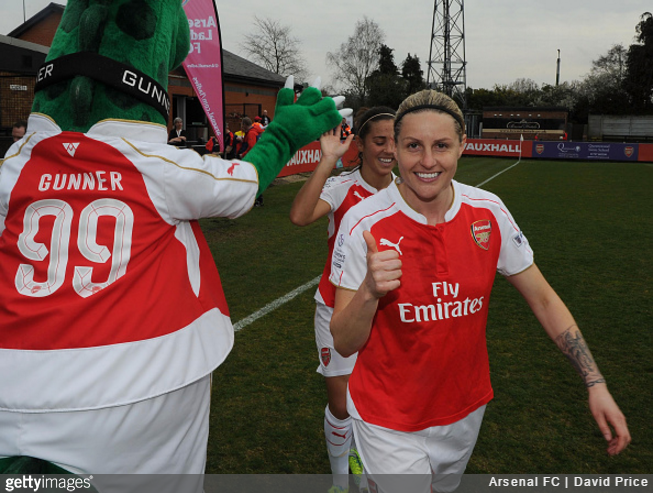 kelly-smith-arsenal