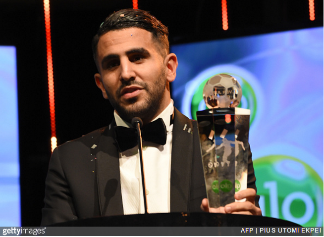 mahrez-caf-player-year2