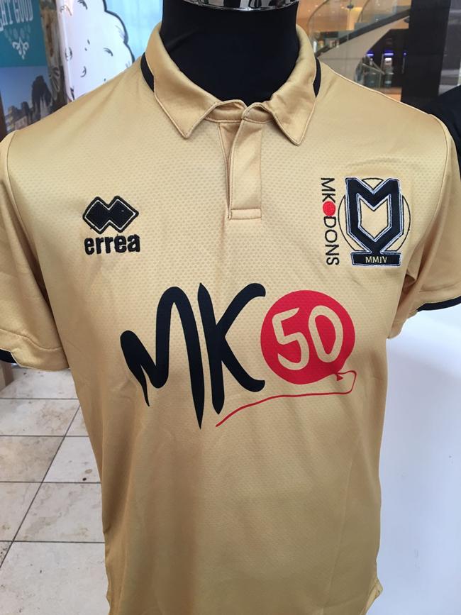 mk-dons-anniversary-shirt