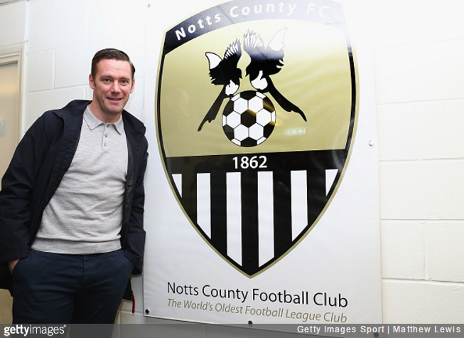nolan-notts-county