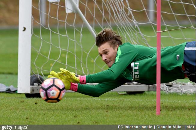 radu-inter-milan-goalkeeper