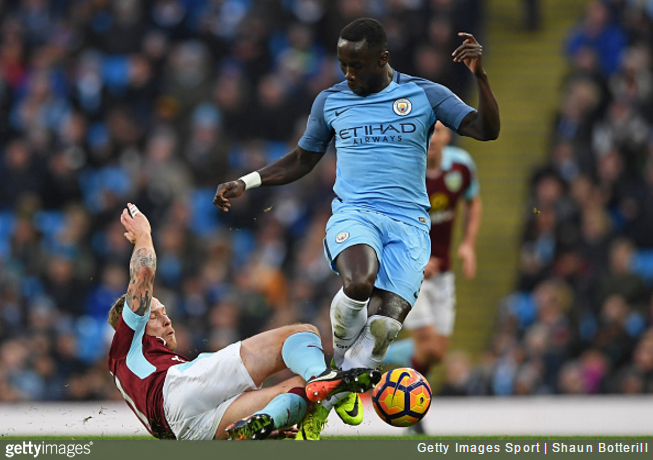 sagna-burnley