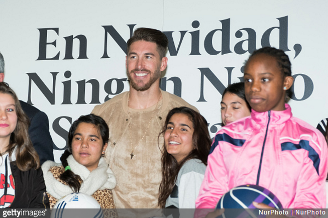 sergio-ramos-real-madrid-charity