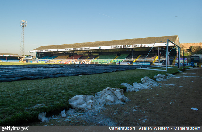 southend-united-bolton-frozen