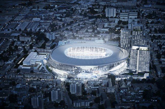 tottenham-stadium-new