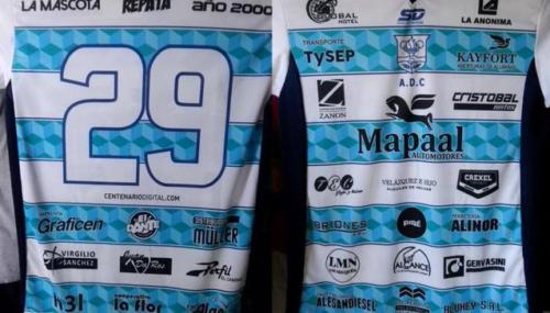adc-shirt-sponsors2