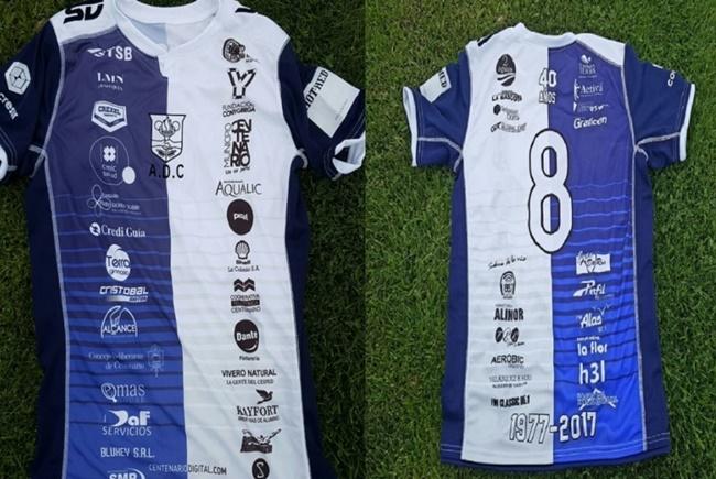 adc-shirt-sponsors3