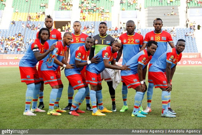 dr-congo-team-photo
