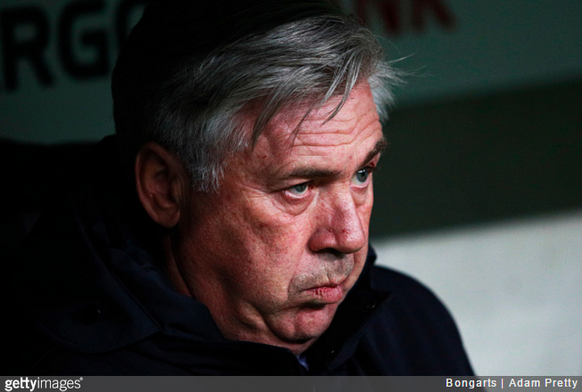 ancelotti-bayern-eyebrows