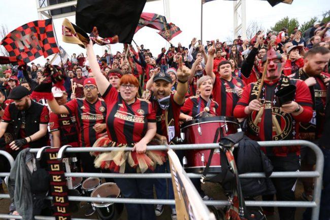 atlanta-united-fans