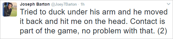 barton-lincoln-tweet2