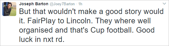 barton-lincoln-tweet4