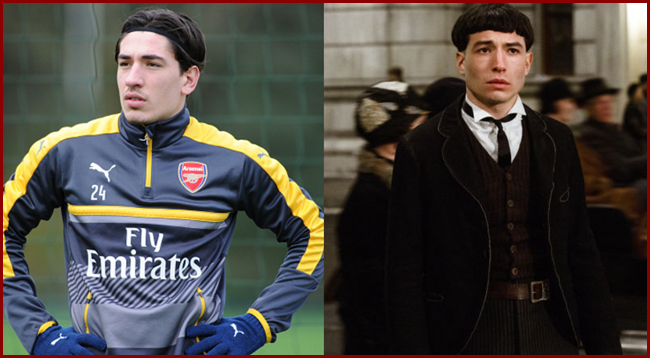 bellerin-beasts-SLAL2