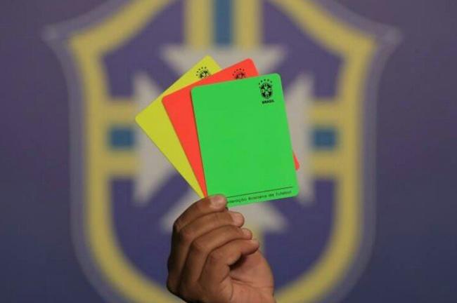 brasil-green-card
