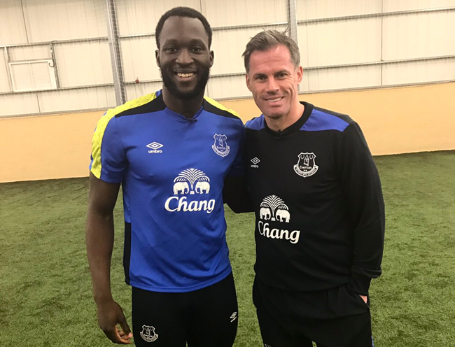 carragher-lukaku-everton