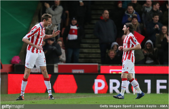 crouch-robot-stoke